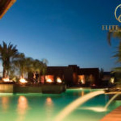 Rancho-Mirage-Paradise-13-150x150