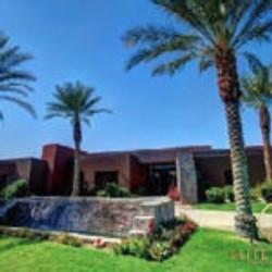 Rancho-Mirage-Paradise-7-150x150