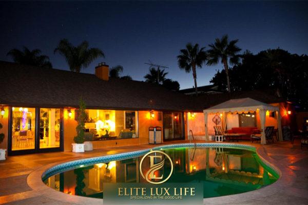 Lux-Zen-Estate-2-600x400