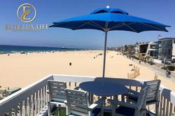 manhattan-beach-home-7-600x400