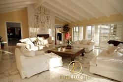 mulholland-mansion-33-600x400