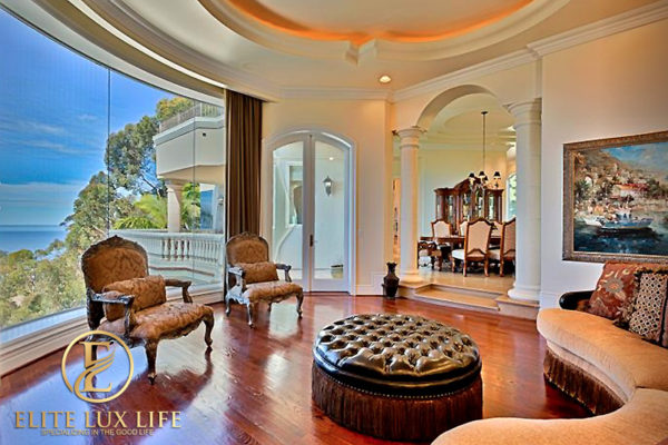 LaJolla-Luxury-View-Villa10-600x400