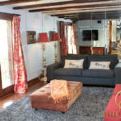 Los-Feliz-Luxury-View-18-150x150