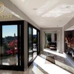 MT-Olympus-View-Estate-9-150x150