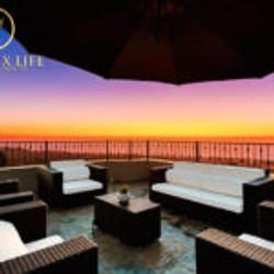 LaJolla-Luxury-View-Villa6-150x150