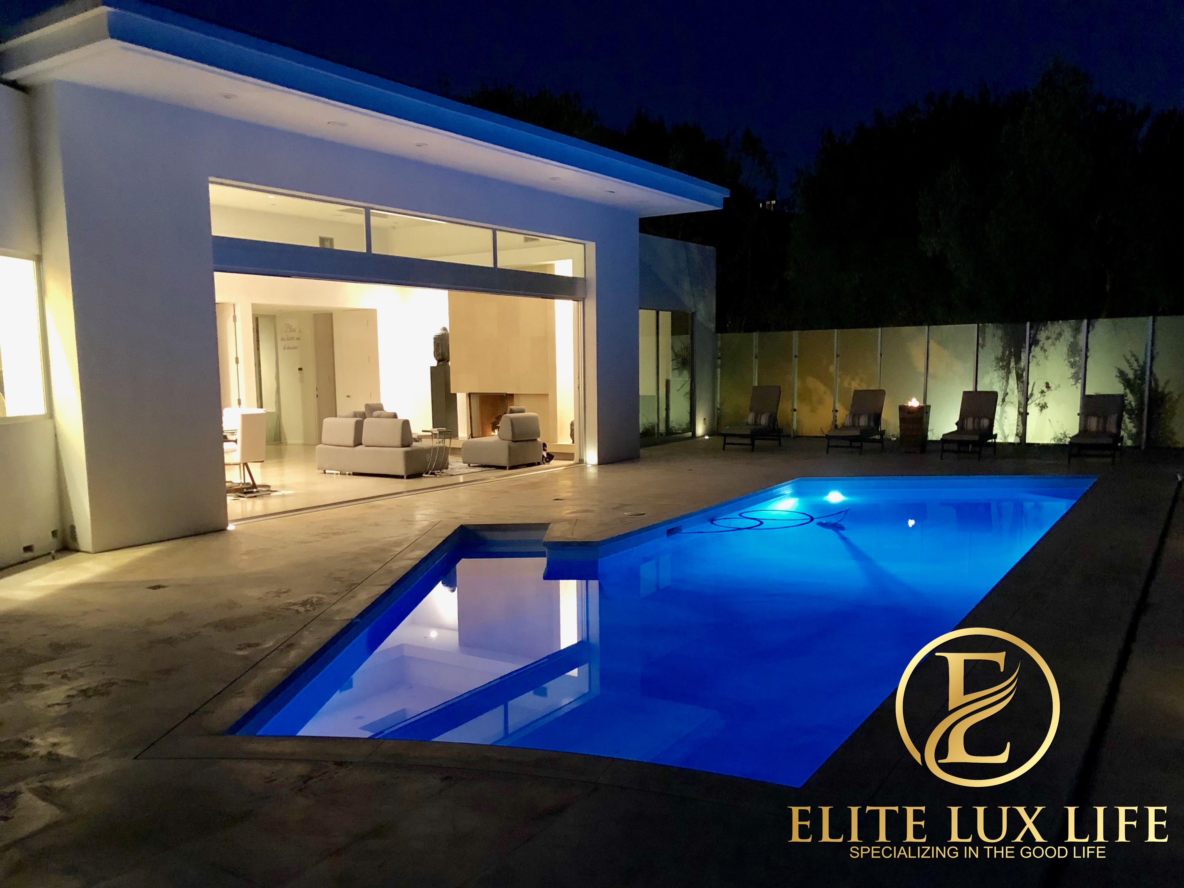 Elite Trousdale Villa 9