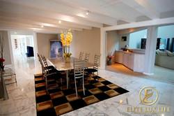mulholland-mansion-28-600x400