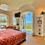 LaJolla-Luxury-View-Villa25-150x150
