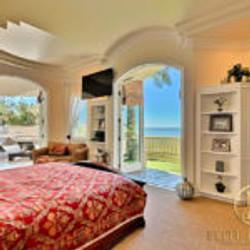LaJolla-Luxury-View-Villa25-150x150