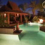 Rancho-Mirage-Paradise-12-150x150