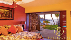 Elite Villa Cielito 1