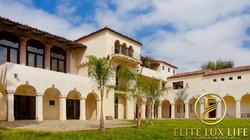 Palisades Elite Event Estate