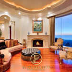 LaJolla-Luxury-View-Villa9-150x150