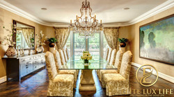 Elite Rancho Mirage Event Estate 19