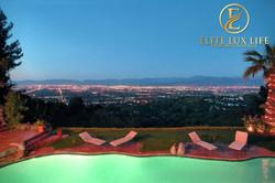 mulholland-mansion-14-600x400