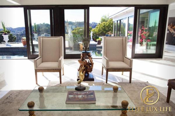 MT-Olympus-View-Estate-6-600x400