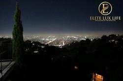 MT-Olympus-View-Estate-26-600x400