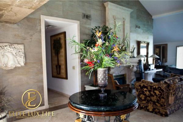 Lux-Zen-Estate-9-600x400