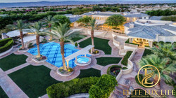 Elite Rancho Mirage Event Estate 36