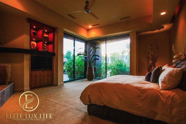 Rancho-Mirage-Paradise-25-600x400