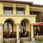 Los-Feliz-Luxury-View-8-150x150