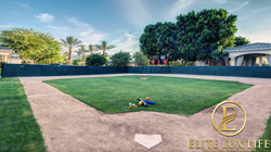 Elite Rancho Mirage Event Estate 24