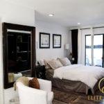 MT-Olympus-View-Estate-11-150x150