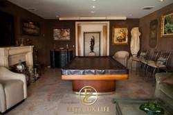 Lux-Zen-Estate-12-600x400