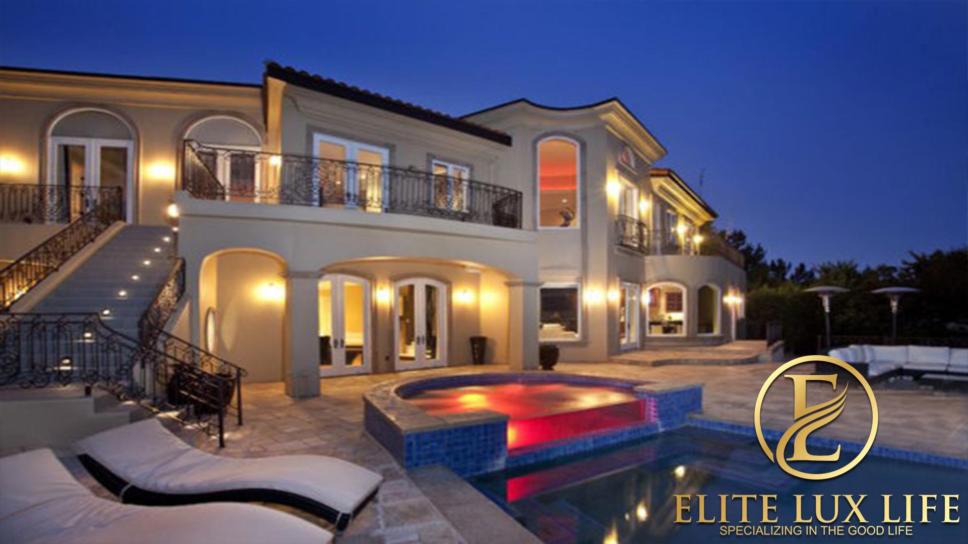 Shangri La Elite