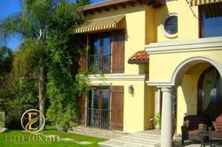 Los-Feliz-Luxury-View-7-600x400