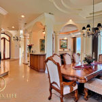 LaJolla-Luxury-View-Villa15-150x150