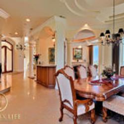 LaJolla-Luxury-View-Villa15-150x150