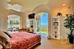 LaJolla-Luxury-View-Villa25-600x400