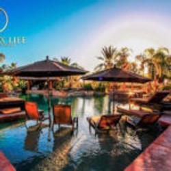Rancho-Mirage-Paradise-1-150x150