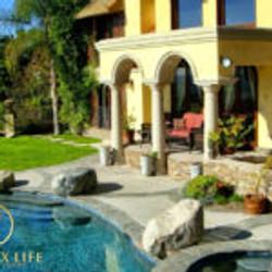 Los-Feliz-Luxury-View-1-150x150