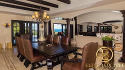 Elite Villa de la Vida 16