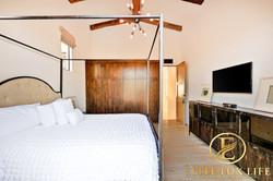 Luxury Malibu Estate 41