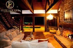 BeverlyHills-Ranch-Retreat7-600x400