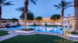 Elite Rancho Mirage Event Estate 4