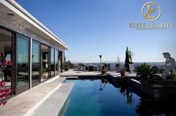 MT-Olympus-View-Estate-2-600x400