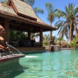 Rancho-Mirage-Paradise-6-150x150