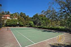 Malibu-Equestrian-Tennis-5-600x400
