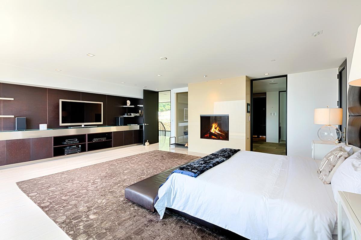 Malibu Lux Estate