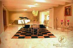 mulholland-mansion-21-600x400