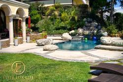 Los-Feliz-Luxury-View-5-600x400