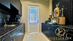 Delgado Elite Lux Estate 14