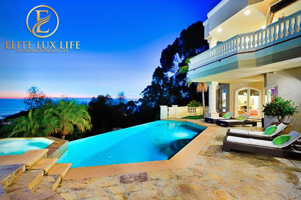 LaJolla-Luxury-View-Villa4-600x400