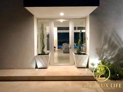Elite Trousdale Villa 5