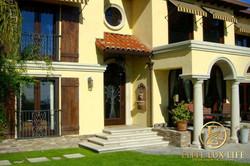 Los-Feliz-Luxury-View-6-600x400