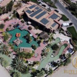 Rancho-Mirage-Paradise-4-150x150